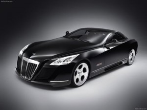 Maybach-Exelero-2005
