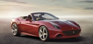 ferrari-california-t-marks-turbo-comeback-photo-gallery-76723-7